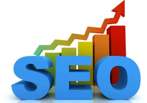 optimize-seo