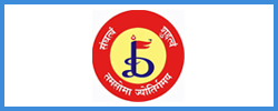 Dhanwantari Foundation