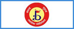 Dhanwantari Foundation