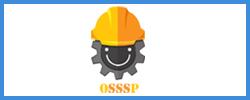 OSSSP