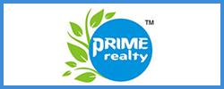 Prime realty