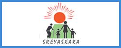 Sreyaskara