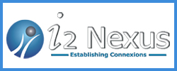 i2-Nexus