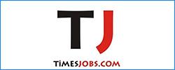timesjob