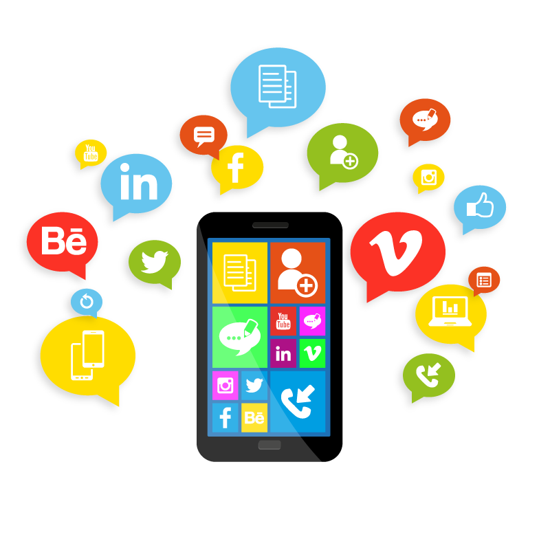 Mobile-app-develop