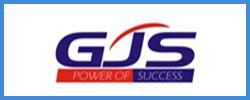 GJS Infratech