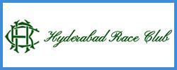 Hyderabad Race Club
