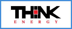 Think-Energy