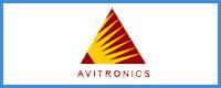 Avitronics