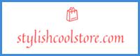 Stylish Cool Store