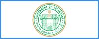Dept of Telangana Agriculture